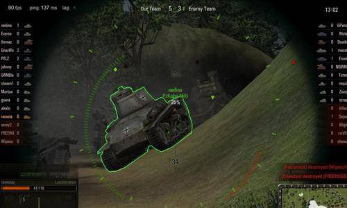 world of tanks mmorpg 002
