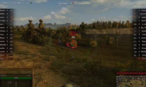 world of tanks mmorpg 003