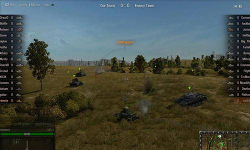 world of tanks mmorpg 005