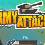 Army Attack ScreenShot051 150x150