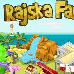 Rajska Farma ScreenShot185 150x150