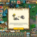 zombie-island-facebook-game-cutting-stone