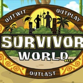 Survivor World