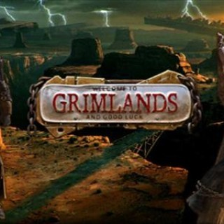 gry mmo grimlands