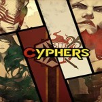 cyphers gra mmo