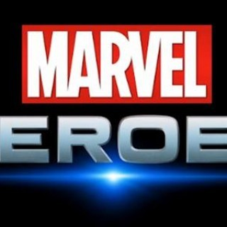 gry mmo marvel heroes (1)