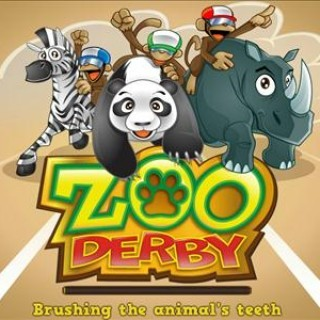 gry mmorpg zoo derby