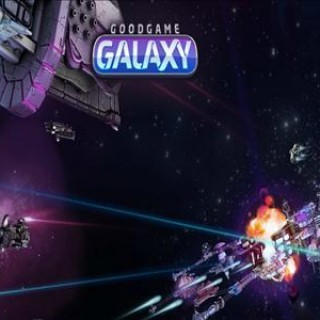 Goodgame Galaxy 002