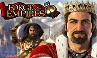 forge of empires 200x120