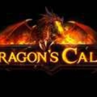 Dragon's Call II