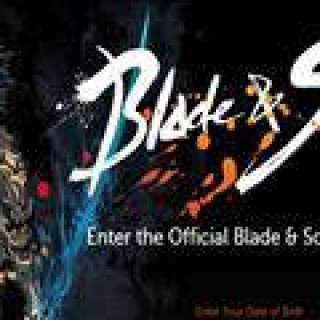 blade and soul 200x120