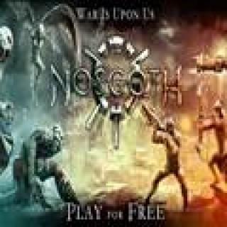 Nasgoth
