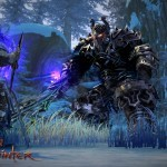 Neverwinter-Scourge-Warlock-screenshot-1