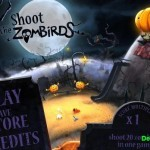 Shoot The Zombirds 002