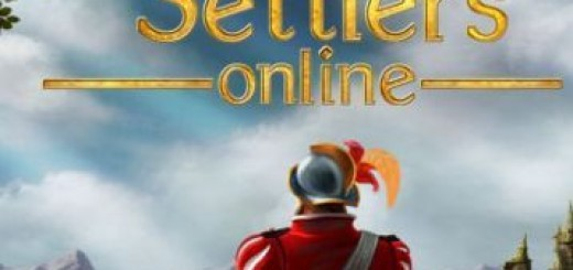 the-settlers-online-mini