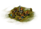 Town01.png