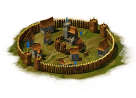 Town02.png