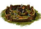 Town03.png