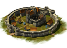 Town04.png