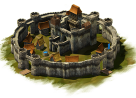 Town05.png