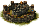 Town06.png
