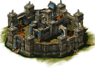 Town07.png