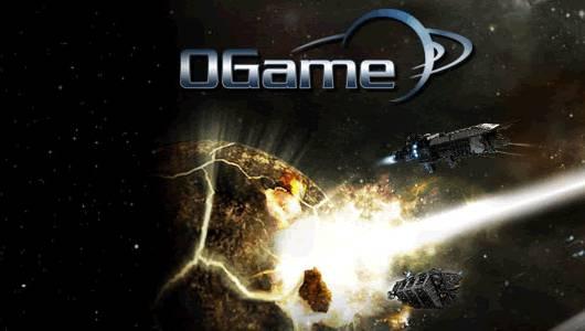 Ogame – recenzja i opis gry