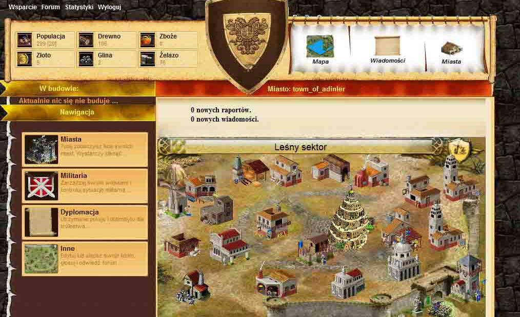 gry via www