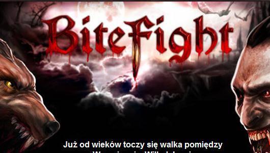 Gra BiteFight, czyli walki na ugryzienia