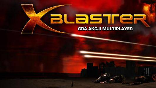 gry mmo xblaster