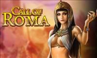 call of roma