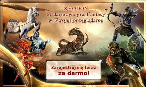 Xhodon