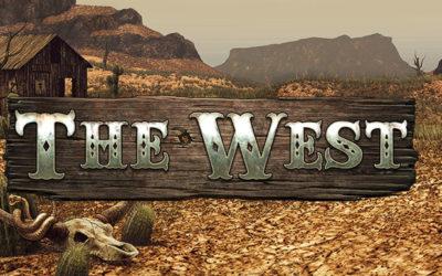 The West – recenzja gry