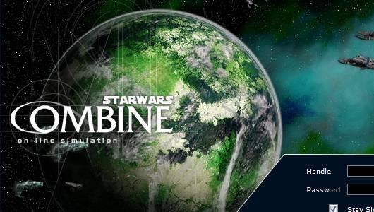 Star Wars Combine