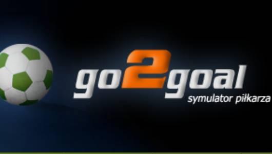 Go2Goal