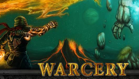 WarCery