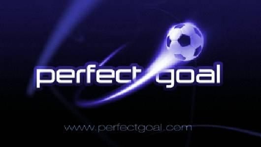 Perfect Goal