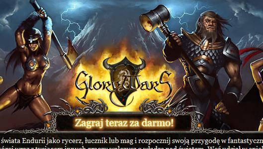 Glory Wars