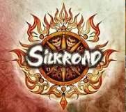 Bot do gry Silkroad Online