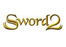 Sword 2 Online