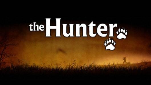 The Hunter – prawdziwy symulator polowań online po polsku!