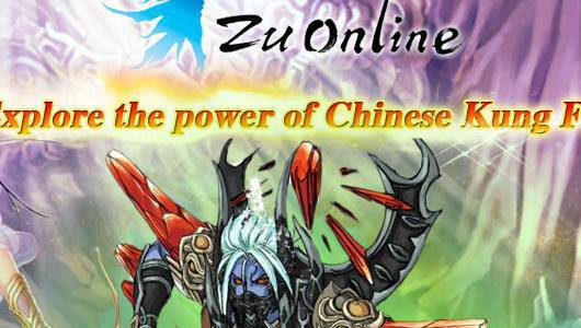 Zu Online