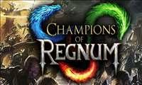 Champions of Regnum