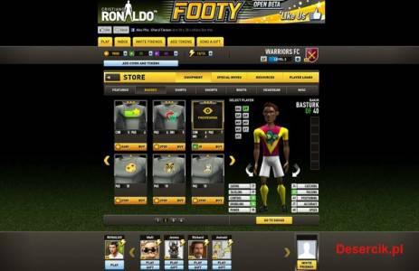 Footy 003