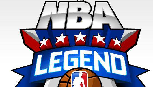 NBA Legend