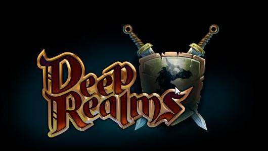 Deep Realms