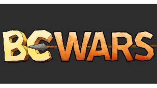 BC Wars