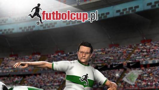 FutbolCup