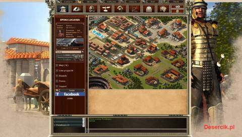 romadoria_screenshot 002