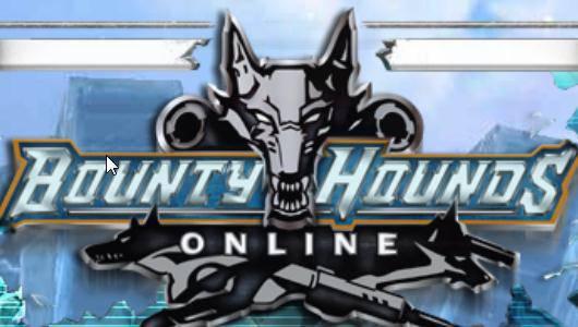 Pierwsze materiały wideo z Bounty Hounds